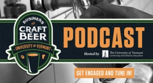 craft-beer-podcast