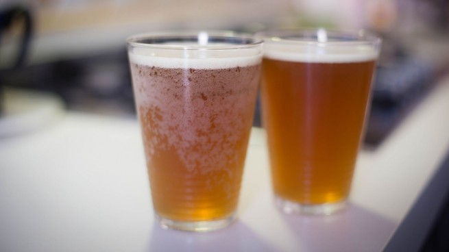 Differentiating-yourself-in-a-crowded-craft-beer-market