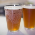 Why Your Story Matters for Brewery Marketing and Branding