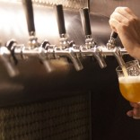 vermont-craft-beer-industry