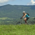 Discovering Vermont's History and Culture through Recreation