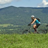 outdoor-recreation-in-Vermont