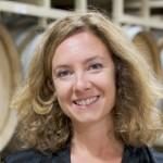 Women in Craft Beer: Celine Frueh Shares 5 Ways To Land a Brewery Job