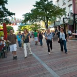 Why We Love Church Street Marketplace