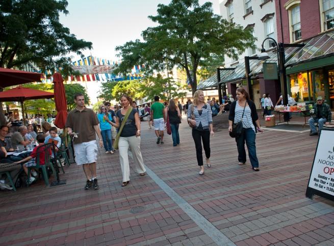 church-street-marketplace