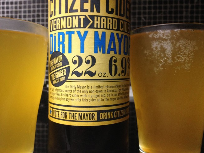 hard-cider-production