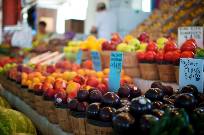 local-food-movement-in-texas