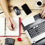 Making a Debt Payment Plan for Entrepreneurs
