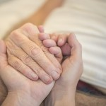 A Birthing Doula Shares the Significance of End of Life Care