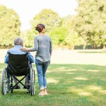 What Kind of Care Do Patients Want at the End of Life?