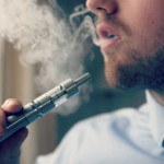 How E-Cigarette Use Threatens to Destroy a Decade of Public Health Progress