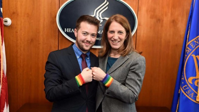 LGBT_healthcare