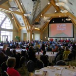 2016-uvm-food-systems-summit