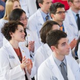 getting-into-medical-school
