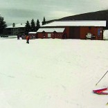 learning-how-to-snowboard