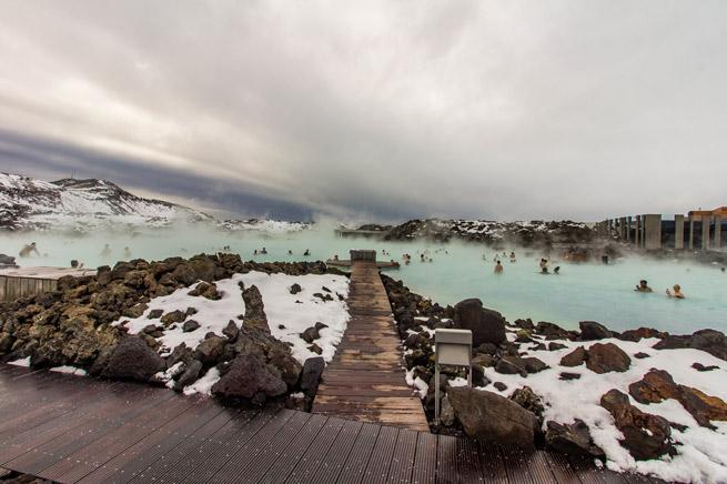 Iceland Olli