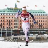 uvm olympic skier