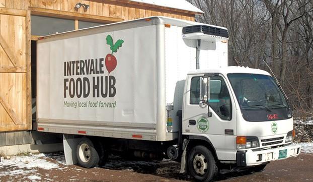 local-food-hubs