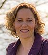 Julie Jones is a leader in health care informatics.