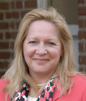 Karen Fleming has 25 years of marketing, and business management experience.