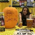 Social Media and Craft Beer: 5 Questions with Kat Barnes