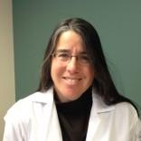Kathy Mariani, M.D.