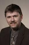 Christopher J. Koliba is the Director of the Master of Public Administration Degree Program