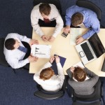 5 Leadership Styles for Effective Management