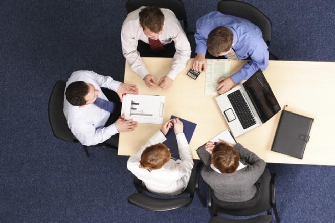 UVM Leadership and Management