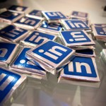 5 LinkedIn Fixes You Can Make in 10 Minutes or Less