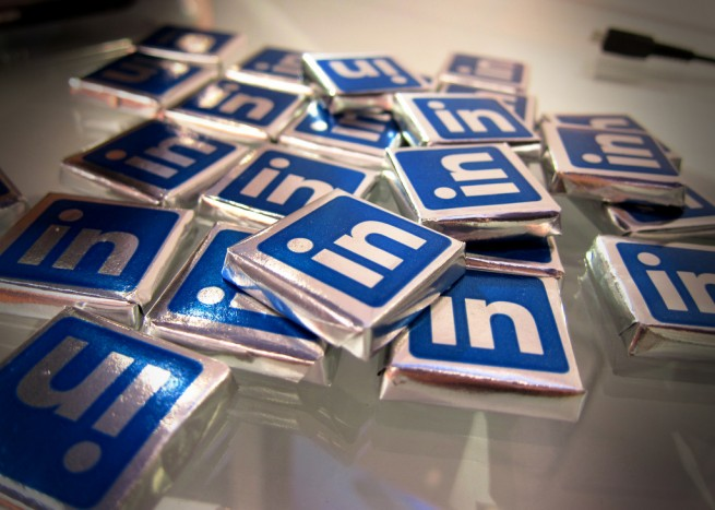 linkedin-tips-and-tricks