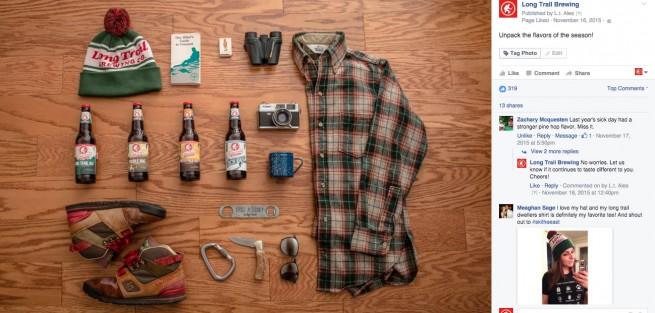 craft-beer-digital-marketing-strategy
