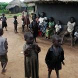 eradicate-malaria