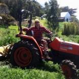 career-in-farming