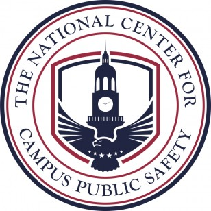NCCPS ID-seal-clr