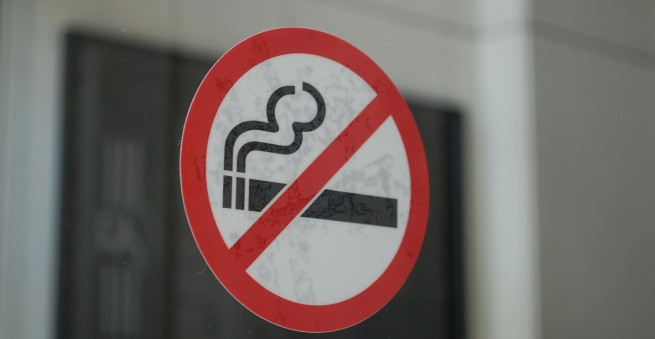 tobacco-free-colleges