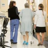registered-professional-nurse