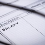 What to Expect for a Salary in Health Care Administration