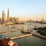 why-travel-to-china