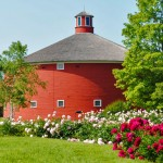 Vermont Barn Restoration & History Preservation