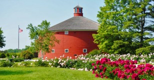 vermont-barn-restoration-projects