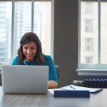 Why Simulation-Based Training Enhances Leadership Skills