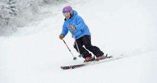 learn-to-snowboard