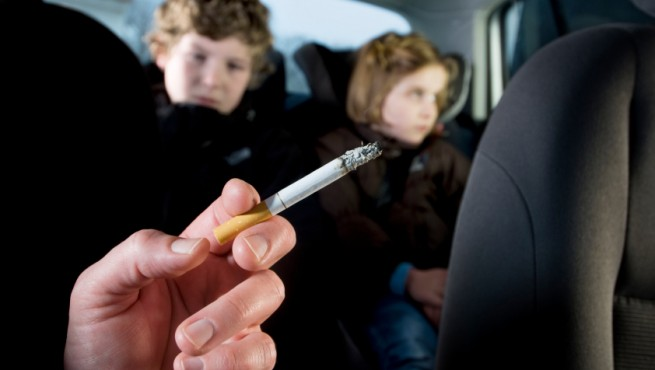 vermont-law-bans-smoking-in-cars