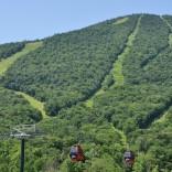 hiking-vermont-ski-areas