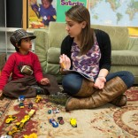 stuttering-in-children-and-adults