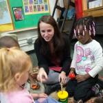Leader and Teacher Accountability in Education