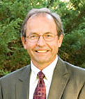 Tim Lybarger is an instructor in the University of Vermont Professional Certificate in Leadership and Management