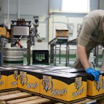Business of Craft Beer Certificate Sets Sights on Industry Growth