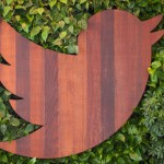 Alumni Advice: Betsy Bartosiak on Twitter and Taking Your Social Media Presence Seriously